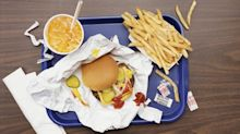 How 'Fast Food' Became a Dirty Word