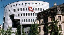 Contrazione della domanda del franco svizzero