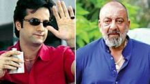 Bollywood Celebrities Named in Drug-Related Controversies