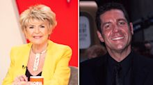 Loose Women: Gloria Hunniford sets record straight on Dale Winton's cause of death