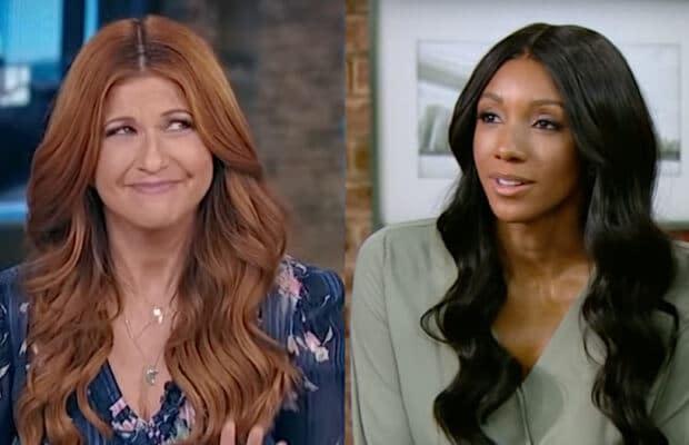 Top ESPN Analysts Considered Boycott Over Leaked Rachel Nichols Video About Black Host
