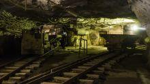 Billionaire's Battered Miner May Face Investor, Political Unrest