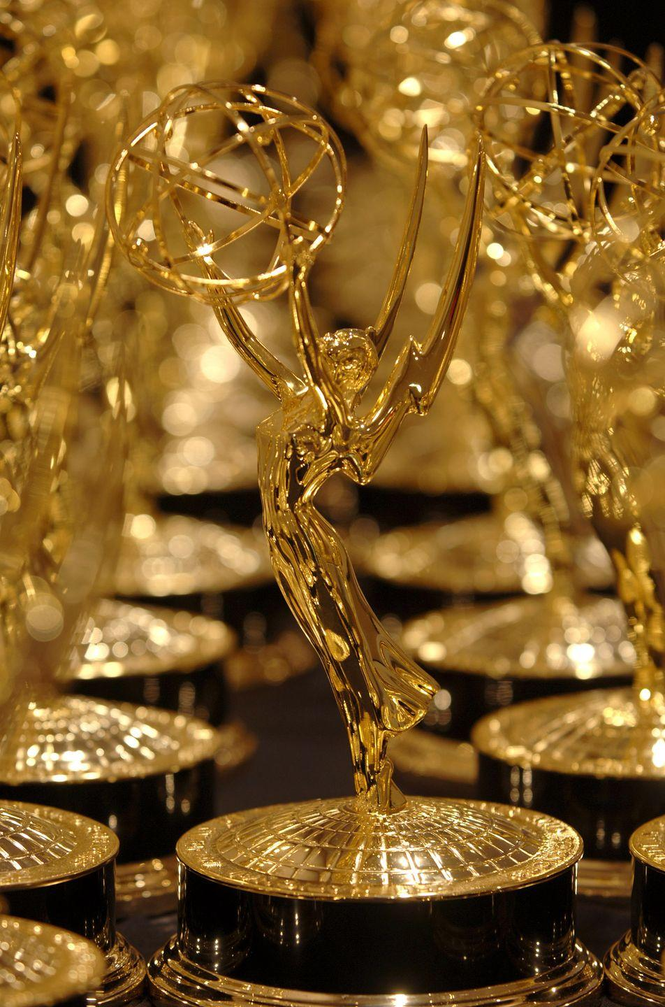 The Daytime Emmy Awards Will Be Televised Tonight and You Won't Want to Miss It