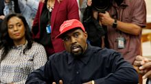 Kanye West was booted from ballots in Ohio, Wisconsin, Illinois, and Montana in the latest blow to his presidential bid