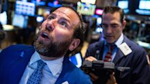 The 'January effect' could be the market's big hope for a bounce