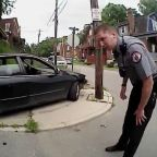 Police Shooting: What Cincinnati Hung Jury Says About Criminal Justice