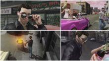 【有片】係咪《GTA》?可樂CM日本網絡熱傳