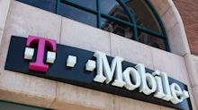 T-Mobile rolls out high-speed 600MHz in Wyoming, but you can't use it yet