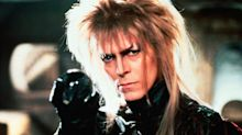 RIP David Bowie: His Greatest Film Roles