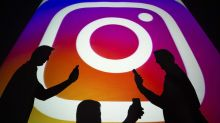 Instagram 'likes' disappearing from some photos and videos in US
