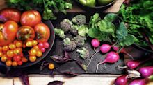 Can a vegetarian diet affect fertility and pregnancy?