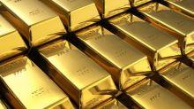 Gold Investors Eye Tariff Deadline, UK Elections