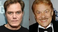 Michael Shannon to Play Lakers Owner Jerry Buss in HBO Pilot About Dominant '80s Team