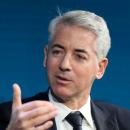 Ackman says Pershing Square owns 6% of Domino's: WSJ