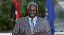 Angola's President faces court inquiry over naming daughter to head state oil firm