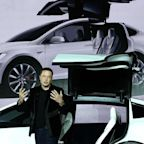 Tesla overtakes Toyota to become world's most valuable car maker