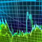 Why Appian Stock Gained Today