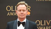 Jason Donovan turned to drugs because he wanted to 'be cool'
