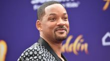 Will Smith to Star in Netflix Crime Drama 'The Council'