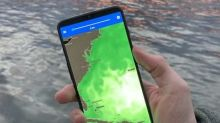 Global Ocean Data in the Palm of Your Hand: UMITRON Launches the Pulse Mobile Application for Marine Farmers
