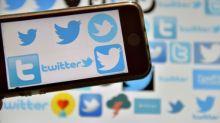 Twitter adds 'explore' to make finding tweets easier