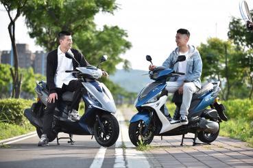 喜迎新春買新車!宏佳騰精選人氣車款推優惠回饋