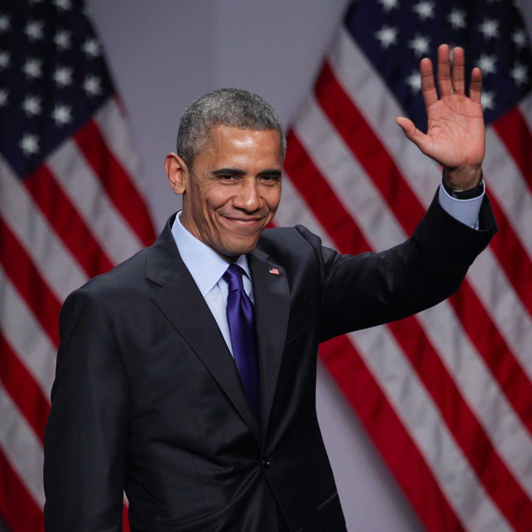 no white friend you weren t embarrassed by barack obama