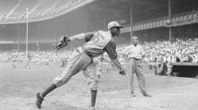Negro Leagues 100th anniversary sharpens focus on triumph amid racial inequality