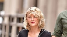 Taylor Swift 'Has Learned from the Past' — How She Kept Her Romance With Joe Alwyn 'Insanely Private'