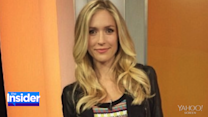 Kristin Cavallari Defends Decision Not to Vaccinate Her Kids