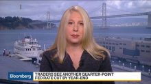 Gold Is Still 'Great Place to Be,' Solstein Capital CEO Says