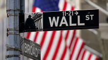 Anleger in New York feiern Machtwechsel mit Rekorden