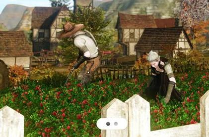 Rumor: XLGAMES eyes restructuring after disappointing ArcheAge performance