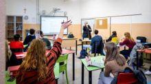"""Scuola, Anief al ministro Bianchi: """"Aprire tavolo urgente per emergenza precariato"""""""