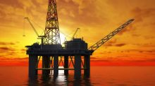 Shell reportedly considers selling billion-dollar Gulf of Mexico asset