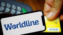 Worldline's $8.7 billionico deal to create European payments leader