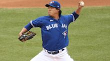 MLB Team Roundup: Toronto Blue Jays