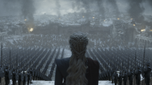 How the Game of Thrones finale brought HBO's epic to a close