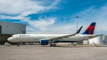 Delta Air Lines Stock Looks Just Fine After Investor Update
