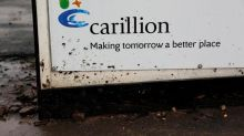 Carillion collapse: Who was behind the 'recklessness, hubris and greed' that led to the demise of the government contractor?