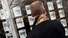 Coalition Votes Against Letting Agent Fee Ban