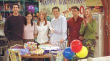"""Les acteurs de """"Friends"""" vont se retrouver pour un épisode spécial"""
