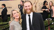 Wyatt Russell and Meredith Hagner Expecting Their First Child: 'Over the Moon,' Says Kate Hudson