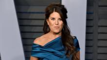 Monica Lewinsky Shares the Worst Career Advice She Ever Received. And It's Exactly What You Think