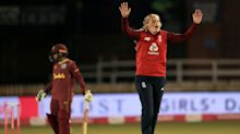 5 things we learned from England's rout of the West Indies