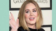 Hai sentito l'ultima? Adele sta tornando e ce lo ricorda con questo look in perfetta tendenza autunno 2020