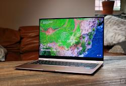 The Morning After: We reviewed the Samsung Galaxy Book Pro 360