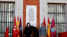 Las últimas noticias sobre el coronavirus | Alivio para Canarias: fin a las restricciones para británicos y alemanes
