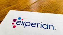What to watch: Experian tops the FTSE, M&S profit falls, and inflations crashes