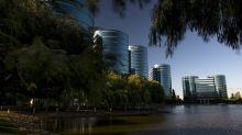Oracle Is Leading Anti-Amazon Lobby on Pentagon Cloud Bid